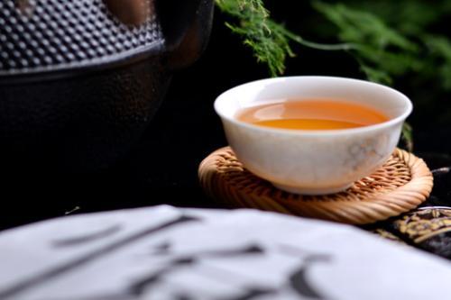 喝茶的好处有哪些
